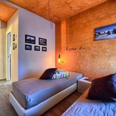 Отель STILEROMA комната для гостей фото 2
