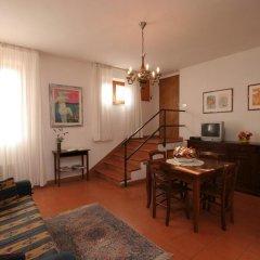 Отель Fabio Apartments Италия, Сан-Джиминьяно - отзывы, цены и фото номеров - забронировать отель Fabio Apartments онлайн в номере