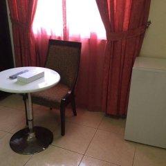 Отель Habib Hotel Apartment ОАЭ, Аджман - отзывы, цены и фото номеров - забронировать отель Habib Hotel Apartment онлайн в номере