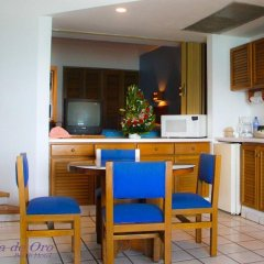 Costa De Oro Beach Hotel фото 8