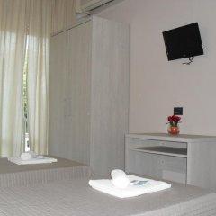 Отель REALE Римини спа