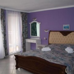 Отель Sunrise Guest House комната для гостей фото 9