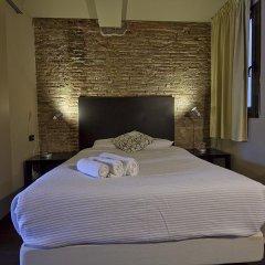 Отель Mb27 - Ta Испания, Барселона - отзывы, цены и фото номеров - забронировать отель Mb27 - Ta онлайн комната для гостей фото 3