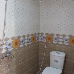 Отель An Bang My Village Homestay Хойан ванная фото 2
