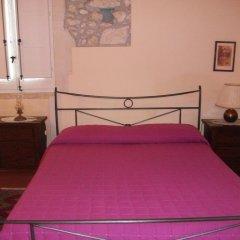 Отель Lakkios Residence B&B Сиракуза детские мероприятия фото 2