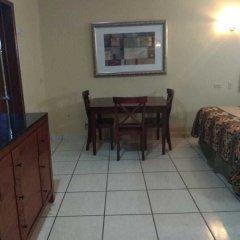 Отель Cactus Inn Los Cabos Мексика, Эль-Бедито - отзывы, цены и фото номеров - забронировать отель Cactus Inn Los Cabos онлайн фото 3