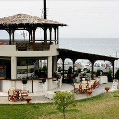Отель Areti Греция, Ситония - отзывы, цены и фото номеров - забронировать отель Areti онлайн фото 2