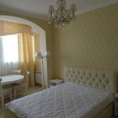 Светлана Плюс Отель комната для гостей фото 2