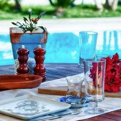 Rustic Alacati Турция, Чешме - отзывы, цены и фото номеров - забронировать отель Rustic Alacati онлайн помещение для мероприятий фото 2