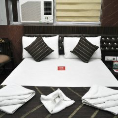 Hotel Sehej Continental в номере фото 2