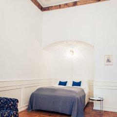 Отель Ofenloch Apartments Австрия, Вена - отзывы, цены и фото номеров - забронировать отель Ofenloch Apartments онлайн фото 8