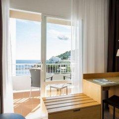 Palladium Hotel Don Carlos - All Inclusive комната для гостей фото 5