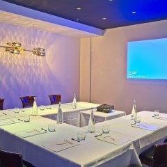 Отель Chez Swann Канада, Монреаль - отзывы, цены и фото номеров - забронировать отель Chez Swann онлайн помещение для мероприятий фото 2