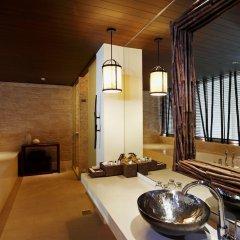 Отель Centara Grand Mirage Beach Resort Pattaya Таиланд, Паттайя - 11 отзывов об отеле, цены и фото номеров - забронировать отель Centara Grand Mirage Beach Resort Pattaya онлайн в номере