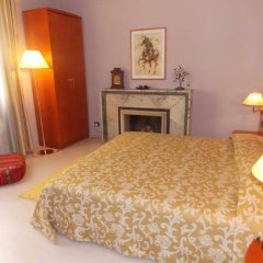 Отель Firenze Tirana Албания, Тирана - отзывы, цены и фото номеров - забронировать отель Firenze Tirana онлайн удобства в номере