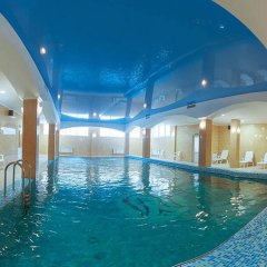 Гостиница Relita-Kazan бассейн фото 3