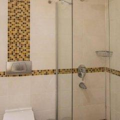 Address Residence Luxury Suite Hotel Турция, Анталья - отзывы, цены и фото номеров - забронировать отель Address Residence Luxury Suite Hotel онлайн