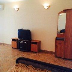 Гостиница Эдельвейс в Анапе отзывы, цены и фото номеров - забронировать гостиницу Эдельвейс онлайн Анапа развлечения