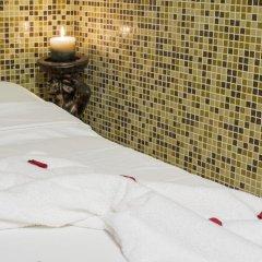 Отель Oak Residence Aparthotel Болгария, Чепеларе - отзывы, цены и фото номеров - забронировать отель Oak Residence Aparthotel онлайн фото 39