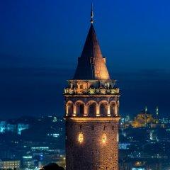 Istanbul Apartments Турция, Стамбул - отзывы, цены и фото номеров - забронировать отель Istanbul Apartments онлайн вид на фасад