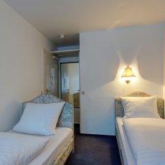 Отель ARDE Германия, Кёльн - 5 отзывов об отеле, цены и фото номеров - забронировать отель ARDE онлайн детские мероприятия фото 2
