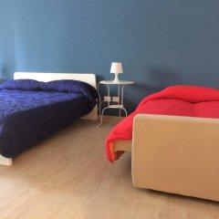 Отель B&B Siracusa Host Сиракуза детские мероприятия