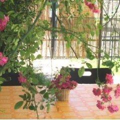 Отель Bed & Roses Италия, Монтезильвано - отзывы, цены и фото номеров - забронировать отель Bed & Roses онлайн