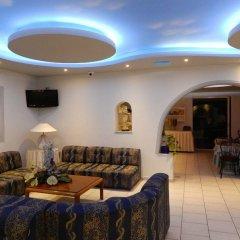 Отель Kalithea Греция, Родос - отзывы, цены и фото номеров - забронировать отель Kalithea онлайн развлечения