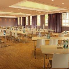 Отель Hyperion Dresden Am Schloss Германия, Дрезден - 4 отзыва об отеле, цены и фото номеров - забронировать отель Hyperion Dresden Am Schloss онлайн фото 8