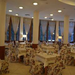 Отель Orpheus Hotel Болгария, Пампорово - отзывы, цены и фото номеров - забронировать отель Orpheus Hotel онлайн питание фото 3