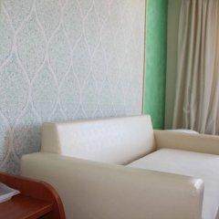 Отель Elegant комната для гостей фото 2