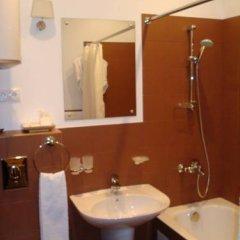 Гостиница Vicont в Перми отзывы, цены и фото номеров - забронировать гостиницу Vicont онлайн Пермь фото 5
