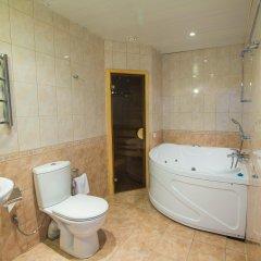 Гостиница Мойка 5 ванная