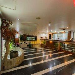 Отель OYO 111 Hotel China Town Inn Малайзия, Куала-Лумпур - отзывы, цены и фото номеров - забронировать отель OYO 111 Hotel China Town Inn онлайн интерьер отеля фото 2