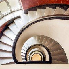 Отель Home@Rome Италия, Рим - отзывы, цены и фото номеров - забронировать отель Home@Rome онлайн удобства в номере