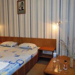 Elmar Hotel фото 24