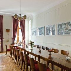 Отель Chopin Boutique B&B Польша, Варшава - 1 отзыв об отеле, цены и фото номеров - забронировать отель Chopin Boutique B&B онлайн помещение для мероприятий фото 2