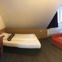 Отель Vogelweiderhof Австрия, Зальцбург - отзывы, цены и фото номеров - забронировать отель Vogelweiderhof онлайн детские мероприятия фото 2