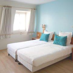 Hotel La Legende комната для гостей