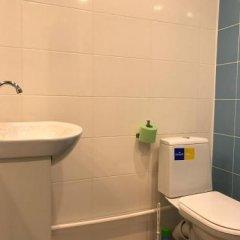 Гостиница Guest House Dvor в Санкт-Петербурге отзывы, цены и фото номеров - забронировать гостиницу Guest House Dvor онлайн Санкт-Петербург ванная фото 2