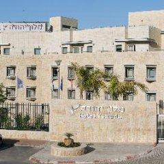 hotel yehuda jerusalem israel zenhotels rh zenhotels com