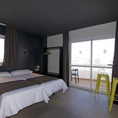 Отель Apartamentos Playasol Jabeque Dreams комната для гостей фото 2