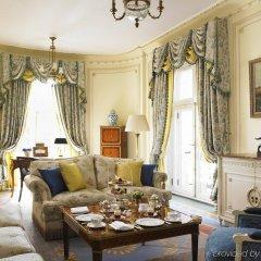 Отель The Ritz London Великобритания, Лондон - 8 отзывов об отеле, цены и фото номеров - забронировать отель The Ritz London онлайн интерьер отеля фото 2