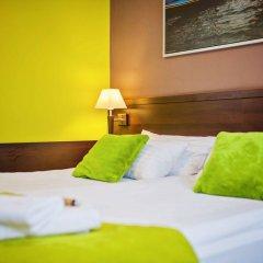 Отель TTrooms комната для гостей фото 3