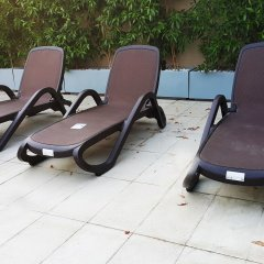 Al Buraq Hotel фото 2