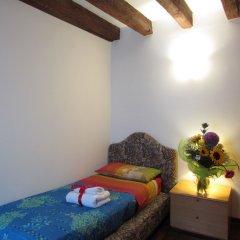 Отель San Marco House комната для гостей фото 4