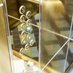 Отель Marsil Германия, Кёльн - отзывы, цены и фото номеров - забронировать отель Marsil онлайн спа