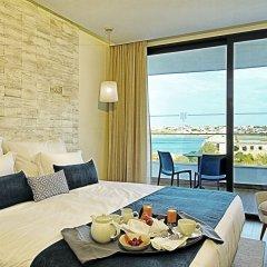 Отель Jupiter Marina Hotel - Couples & SPA Португалия, Портимао - отзывы, цены и фото номеров - забронировать отель Jupiter Marina Hotel - Couples & SPA онлайн фото 3