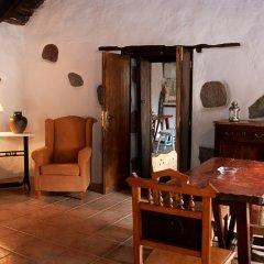 Отель El Olivar La Molienda в номере