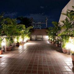 J&Y Hotel Бангкок